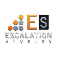 Escalation Studios