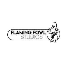 Flaming Fowl