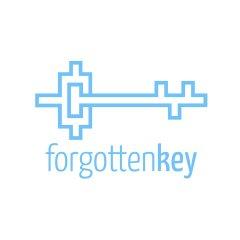 Forgotten Key