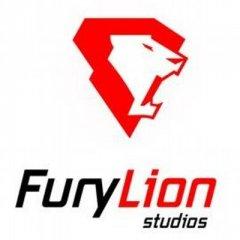 FuryLion