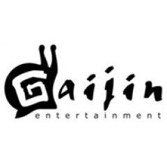Gaijin