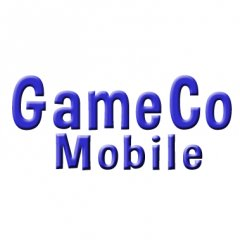 GameCo Mobile