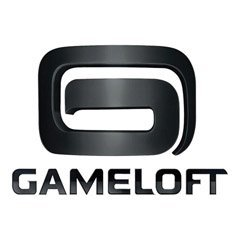 Gameloft Bucharest