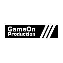 GameOn Production