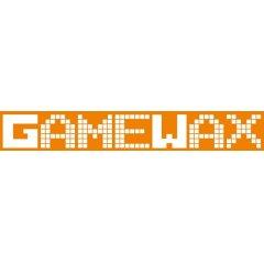 Gamewax