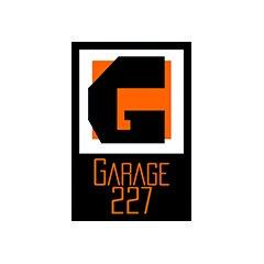 Garage 227