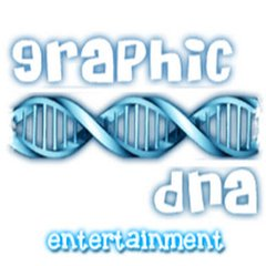GraphicDNA