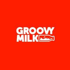 Groovy Milk