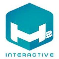 H2 Interactive