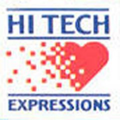 Hi Tech Expressions