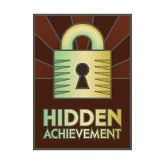 Hidden Achievement