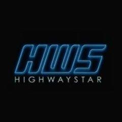 Highwaystar