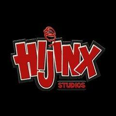 Hijinx Studios