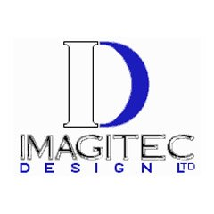 Imagitec Design, Ltd.