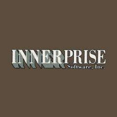 Innerprise