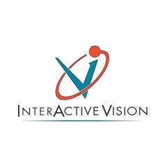 InterActive Vision