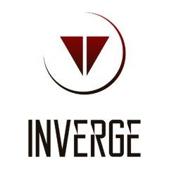 Inverge