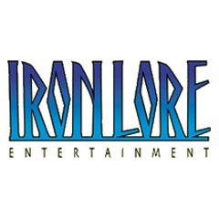 Iron Lore