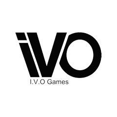 I.V.O
