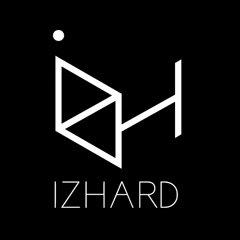 IzHard