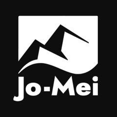 Jo-Mei