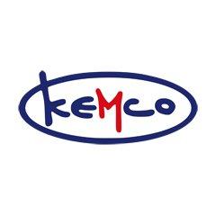 Kemco