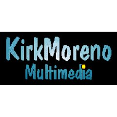 Kirk Moreno