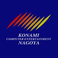 Konami Nagoya