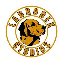 Labrodex
