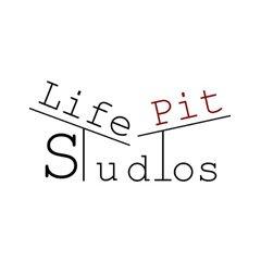 Life Pit Studios