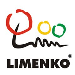 Limenko