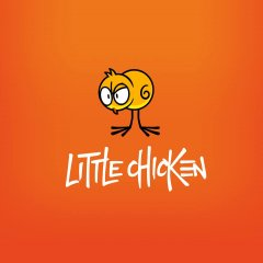 Little Chicken