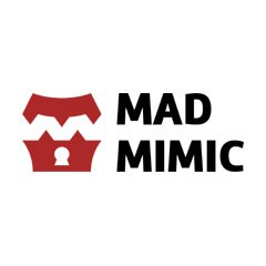 Mad Mimic