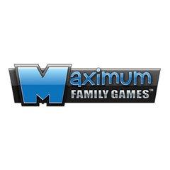 Maximum Family