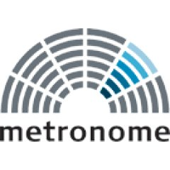 Metronome