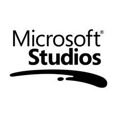 Microsoft Studios