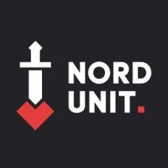 Nord Unit