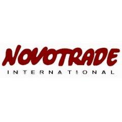 Novotrade