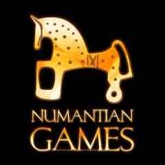 Numantian