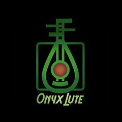 Onyx Lute