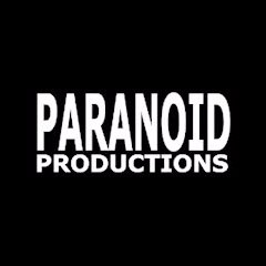 Paranoid Productions