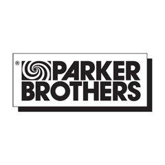 Parker Bros.