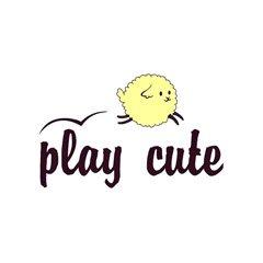 Play Cute