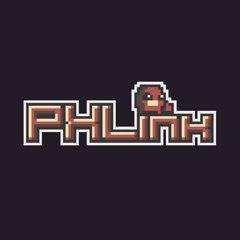 PXLink