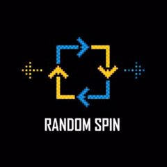 RandomSpin