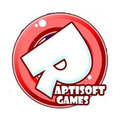 Raptisoft
