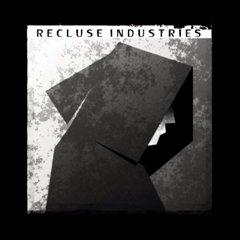 Recluse Industries