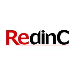 RedinC