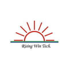 Rising Win Tech