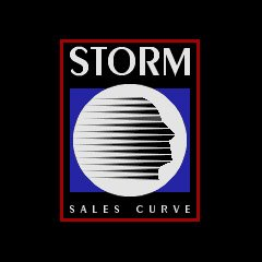 Sales Curve, The